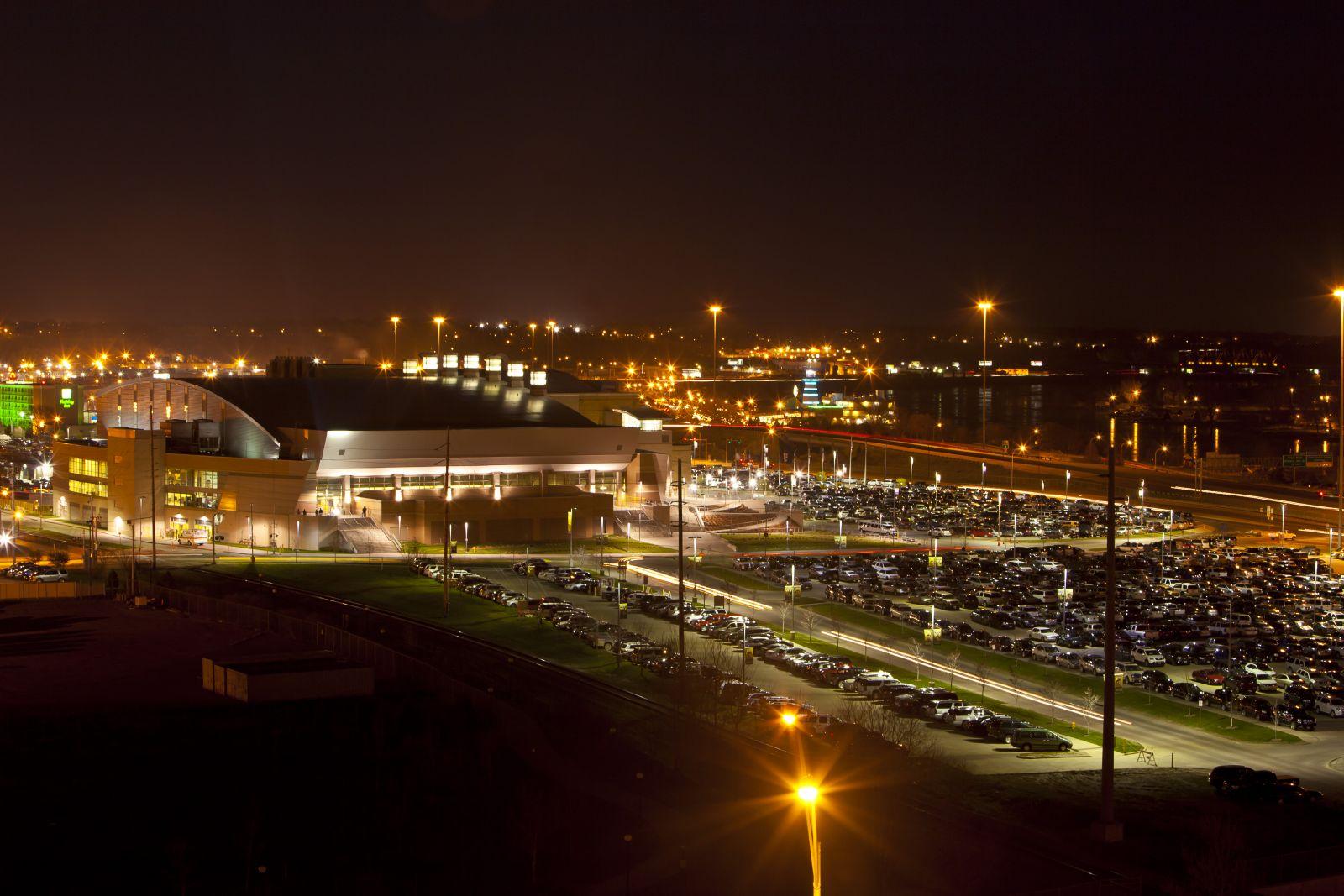 Downtown Sioux City Sioux City Economic Development